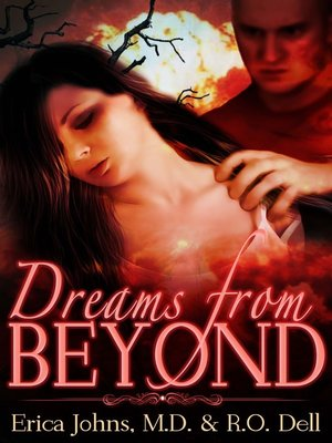 cover image of Dreams From Beyond
