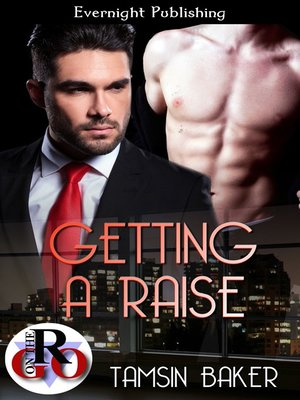 cover image of Getting a Raise