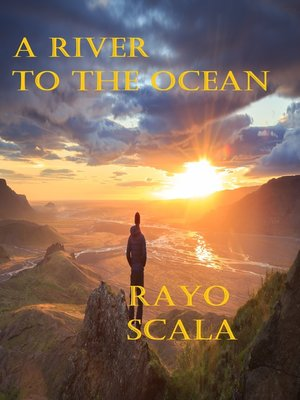 cover image of A River to the Ocean