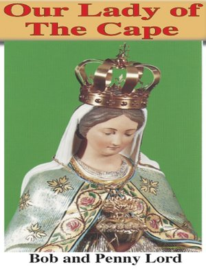 cover image of Our Lady of the Cape