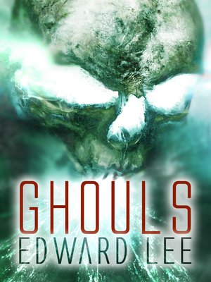 cover image of Ghouls