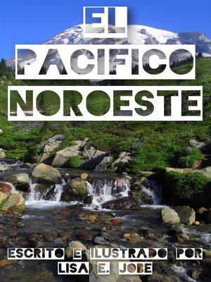 cover image of El Pacifico Noroeste
