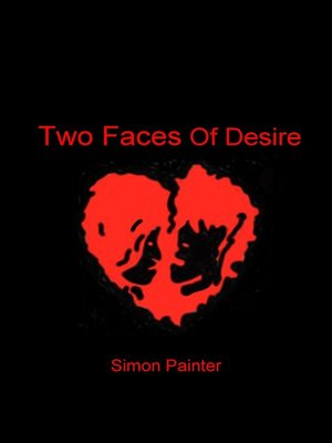 cover image of Two Faces of Desire