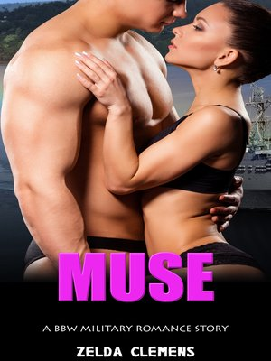 cover image of Muse
