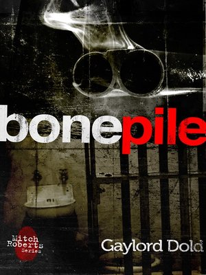 cover image of Bonepile