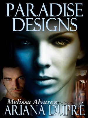 cover image of Paradise Designs