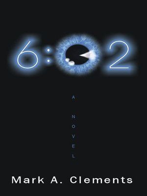 cover image of 6