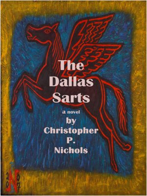 cover image of The Dallas Sarts