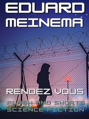 cover image of Rendez Vous