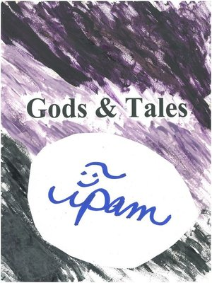 cover image of Gods & Tales