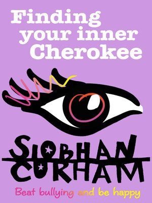 cover image of Finding Your Inner Cherokee