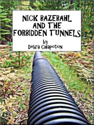 Tunnels Series Epub
