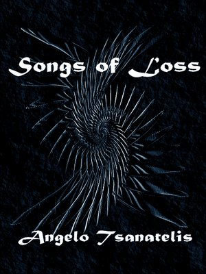 cover image of Songs of Loss