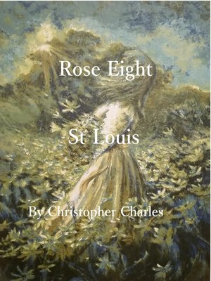 cover image of 8 Saint Louis