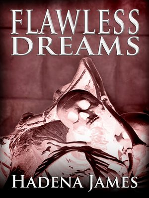 cover image of Flawless Dreams