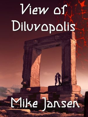 cover image of View of Diluvipolis