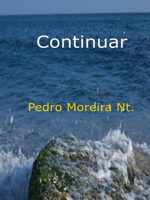 cover image of Continuar