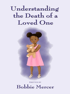 the death of a loved one One approach to treating grief is the dual process model, which endorses the bereavement process as being the dynamic struggle between the pain of the death of the loved one (loss-oriented) and recovery (restoration-oriented.