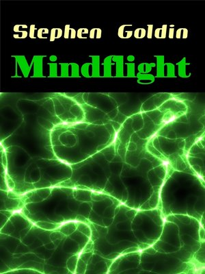 cover image of Mindflight