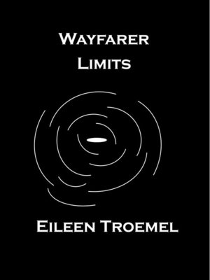 cover image of Wayfarer Limits
