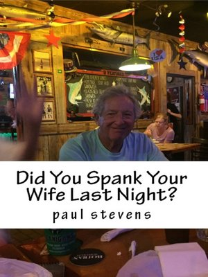How do you spank your wife, kat dennings porn cream