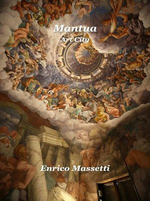 cover image of Mantua