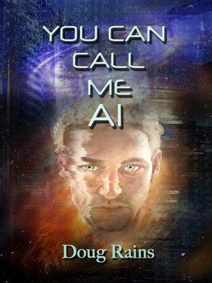 cover image of You Can Call Me Al