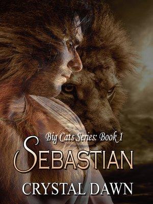 cover image of Sebastian