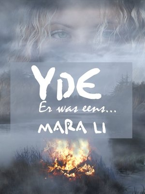 cover image of Yde
