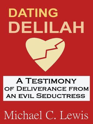 Dating delilah judah smith free download