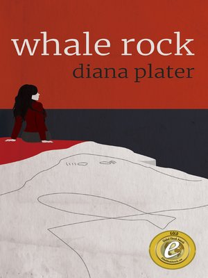 cover image of Whale Rock