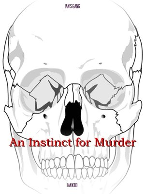 kelly mcgonigal willpower instinct pdf