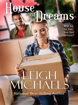 Leigh Michaels · OverDrive (Rakuten OverDrive): eBooks