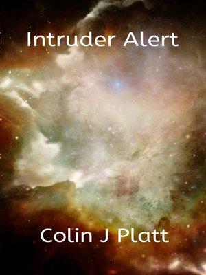 cover image of Intruder Alert