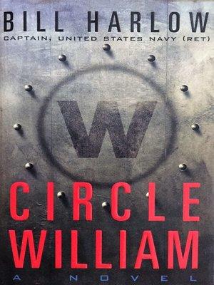 cover image of Circle William