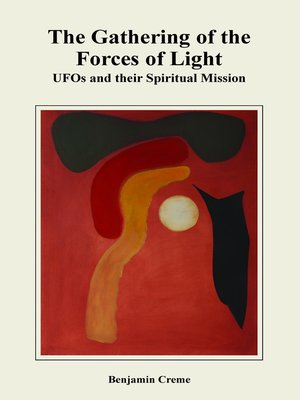 cover image of The Gathering of the Forces of Light