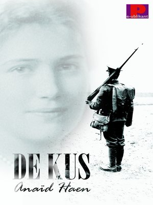 cover image of De kus