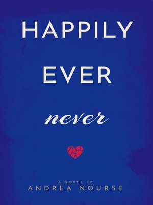 happily ever after kiera cass ebook download