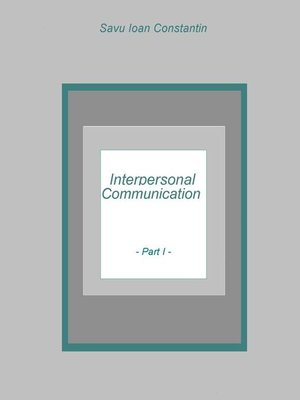 interpersonal communications in sweet home alabama Love in interpersonal relationships titanic / romeo and juliet / ghosts / sweet home alabama / natural born killers interpersonal communication in close.