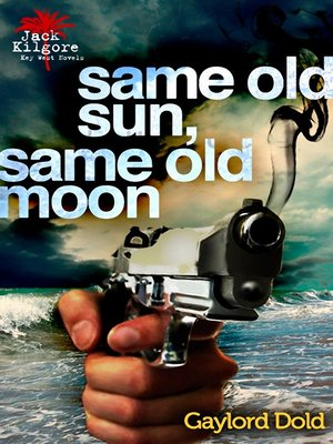 cover image of Same Old Sun, Same Old Moon