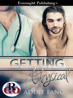 cover image of Getting Physical
