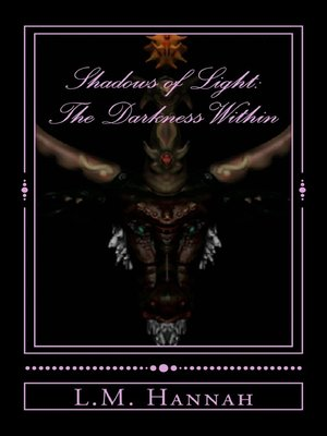 cover image of Shadows of Light
