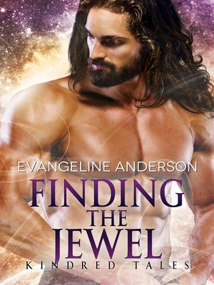 cover image of Finding the Jewel