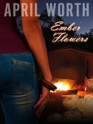 cover image of Ember Flowers