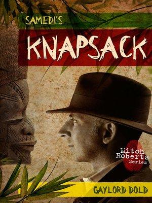 cover image of Samedi's Knapsack