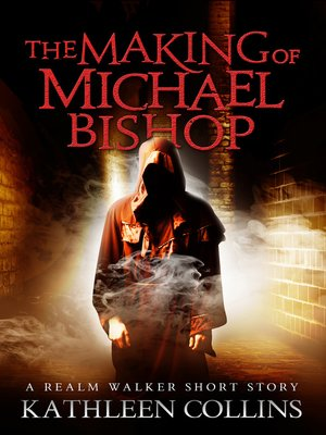 cover image of The Making of Michael Bishop
