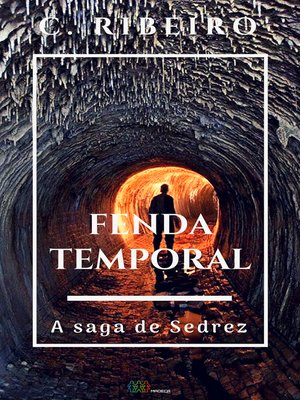 cover image of Fenda temporal