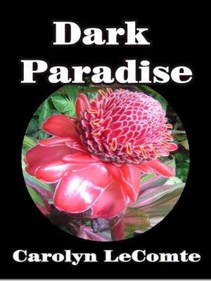 cover image of Dark Paradise