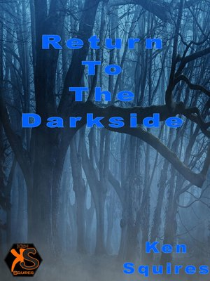 cover image of Return to the Darkside