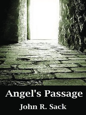 cover image of Angel's Passage